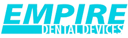 Empire Dental Devices