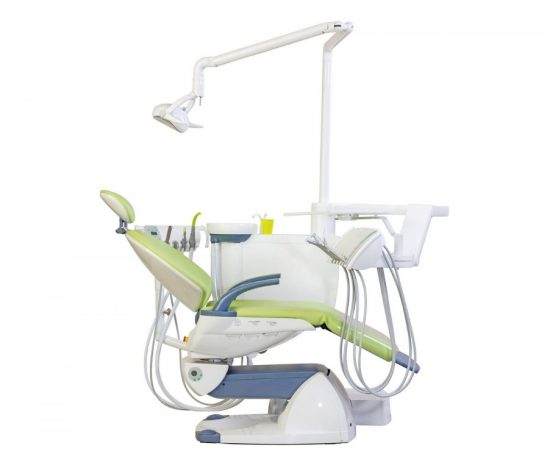 Dental Chairs Fimet Australia S Quot Best Value Quot Dental