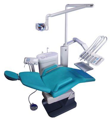 Dental Chairs Fimet Australia S Quot Best Value Quot Dental